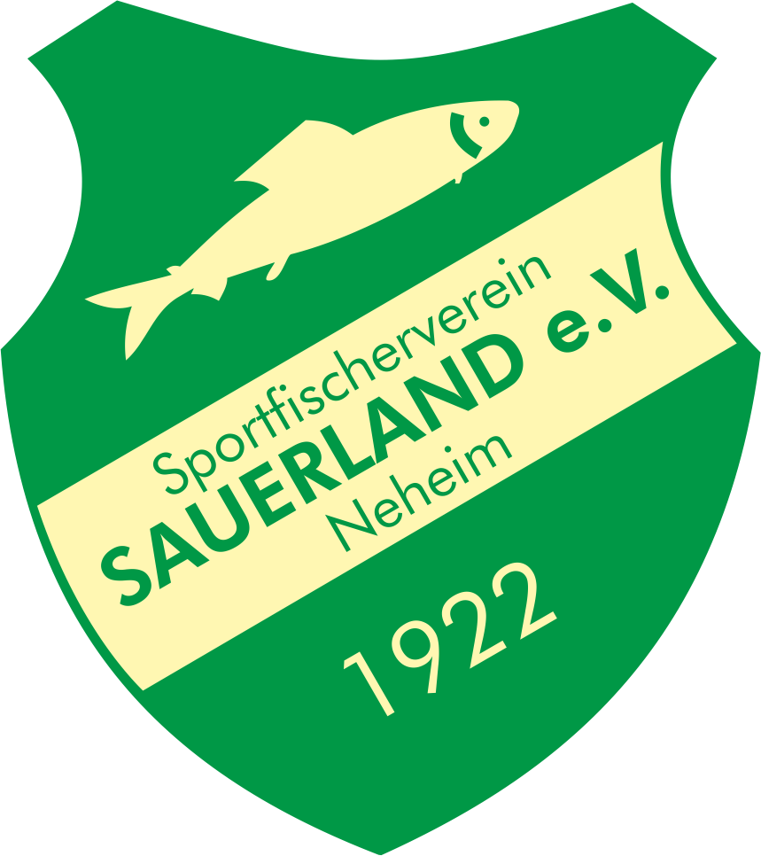 Sportfischerverein Sauerland e.V. Neheim